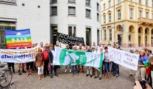 flagge_mayor_forpeace_img_2501_bildgroe_andern